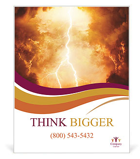 0000080865 Poster Template