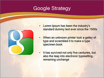 0000080865 PowerPoint Template - Slide 10