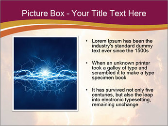 0000080865 PowerPoint Template - Slide 13