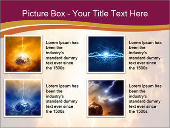 0000080865 PowerPoint Template - Slide 14