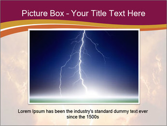 0000080865 PowerPoint Template - Slide 16