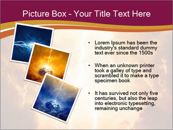 0000080865 PowerPoint Template - Slide 17