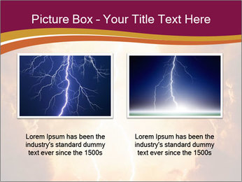 0000080865 PowerPoint Template - Slide 18