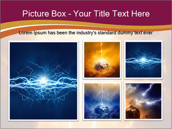 0000080865 PowerPoint Template - Slide 19