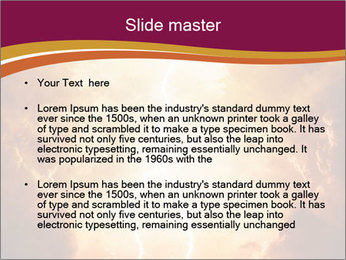 0000080865 PowerPoint Template - Slide 2