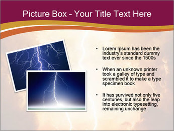 0000080865 PowerPoint Template - Slide 20