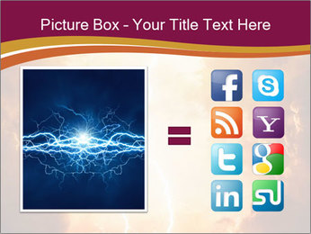 0000080865 PowerPoint Template - Slide 21