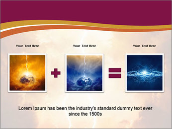0000080865 PowerPoint Template - Slide 22