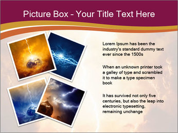 0000080865 PowerPoint Template - Slide 23
