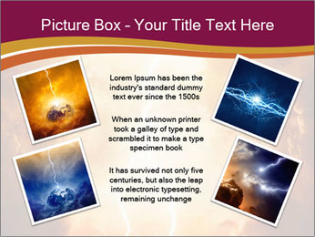 0000080865 PowerPoint Template - Slide 24
