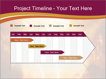 0000080865 PowerPoint Template - Slide 25