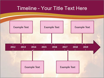0000080865 PowerPoint Template - Slide 28