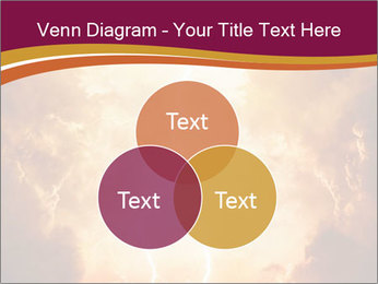 0000080865 PowerPoint Template - Slide 33