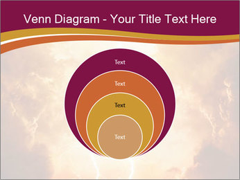 0000080865 PowerPoint Template - Slide 34