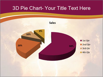 0000080865 PowerPoint Template - Slide 35
