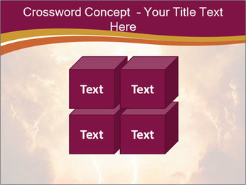0000080865 PowerPoint Template - Slide 39