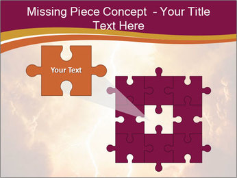 0000080865 PowerPoint Template - Slide 45