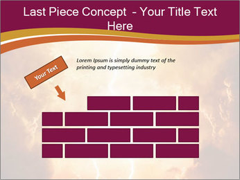 0000080865 PowerPoint Template - Slide 46