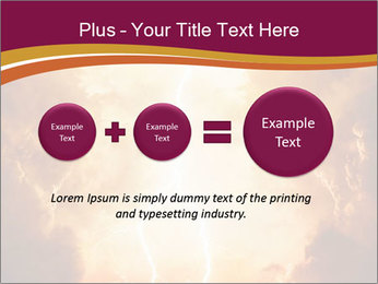 0000080865 PowerPoint Template - Slide 75