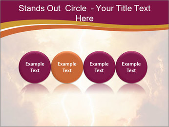 0000080865 PowerPoint Template - Slide 76