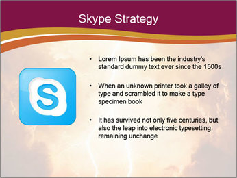 0000080865 PowerPoint Template - Slide 8