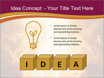 0000080865 PowerPoint Template - Slide 80