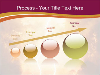 0000080865 PowerPoint Template - Slide 87