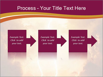 0000080865 PowerPoint Template - Slide 88