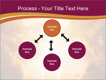 0000080865 PowerPoint Template - Slide 91
