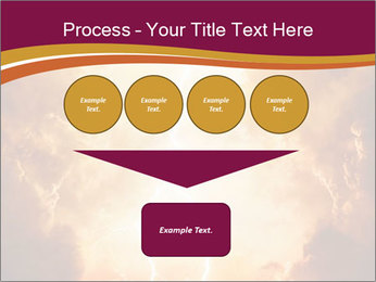 0000080865 PowerPoint Template - Slide 93