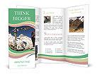 0000080866 Brochure Templates
