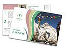 0000080866 Postcard Templates