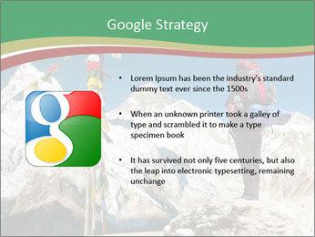 0000080866 PowerPoint Templates - Slide 10