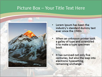 0000080866 PowerPoint Template - Slide 13