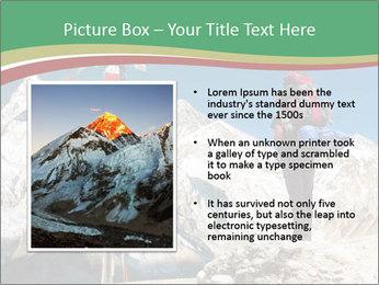 0000080866 PowerPoint Templates - Slide 13