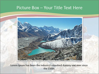 0000080866 PowerPoint Template - Slide 15