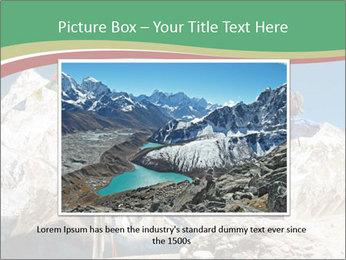0000080866 PowerPoint Templates - Slide 15