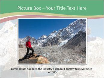 0000080866 PowerPoint Templates - Slide 16