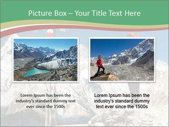 0000080866 PowerPoint Templates - Slide 18
