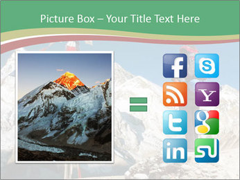0000080866 PowerPoint Templates - Slide 21