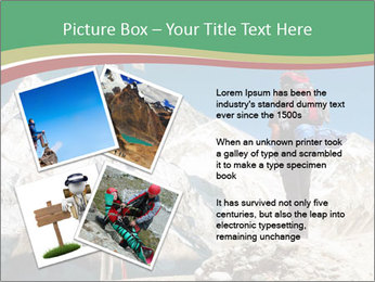 0000080866 PowerPoint Template - Slide 23