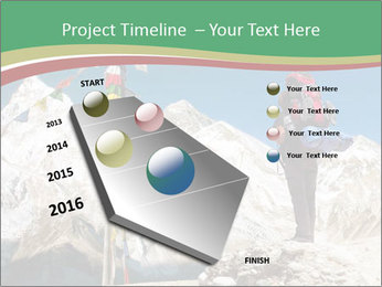 0000080866 PowerPoint Template - Slide 26