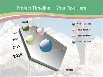 0000080866 PowerPoint Templates - Slide 26