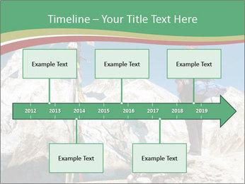 0000080866 PowerPoint Templates - Slide 28