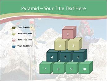 0000080866 PowerPoint Templates - Slide 31