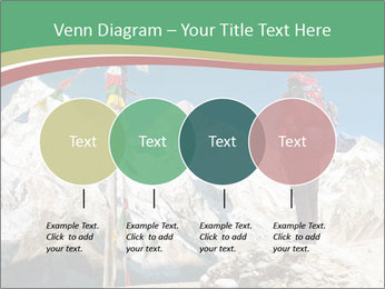 0000080866 PowerPoint Templates - Slide 32