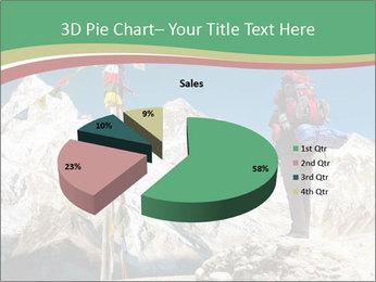 0000080866 PowerPoint Templates - Slide 35