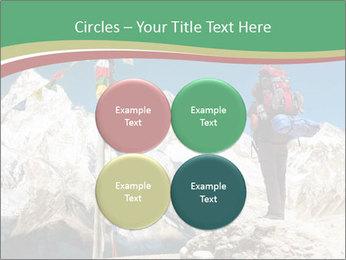 0000080866 PowerPoint Templates - Slide 38