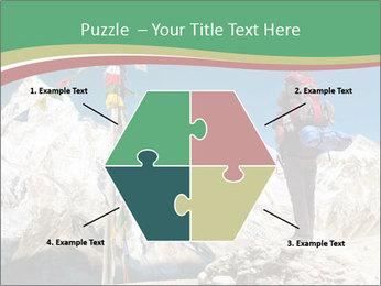 0000080866 PowerPoint Templates - Slide 40