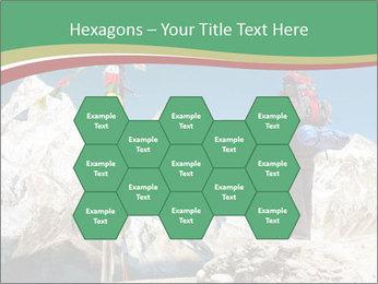 0000080866 PowerPoint Templates - Slide 44